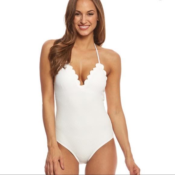 18668ff6fab Gorgeous bathing suit